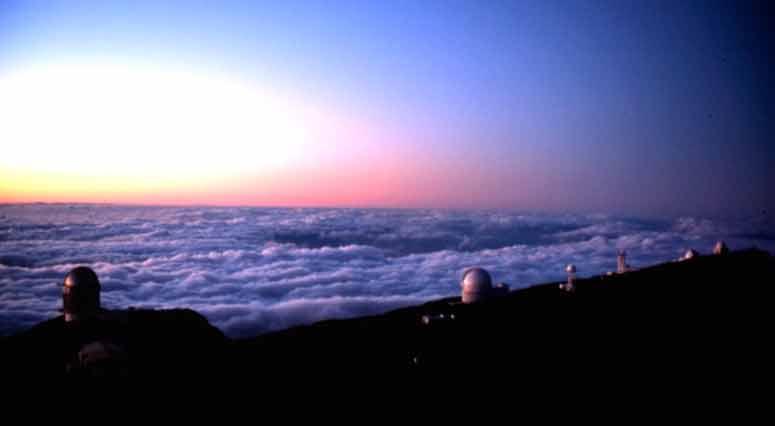 Roque_de_los_muchachos_observatory