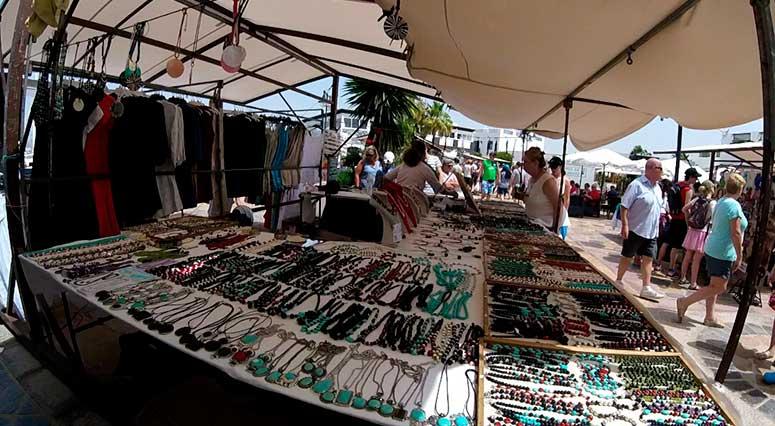 marina_rubicon_market