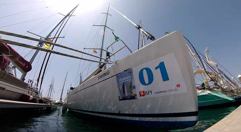 canary-islands-madeira-sailing-regatta