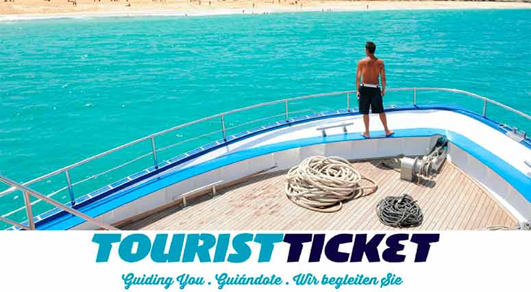 Touristticket-excursions-lanzarote