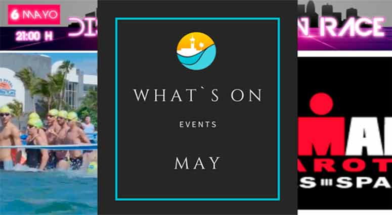 Whats-on-may