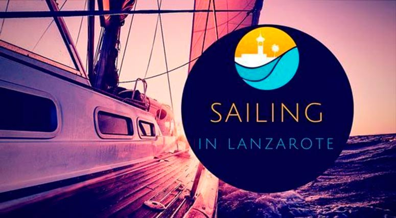 sailing-in-lanzarote